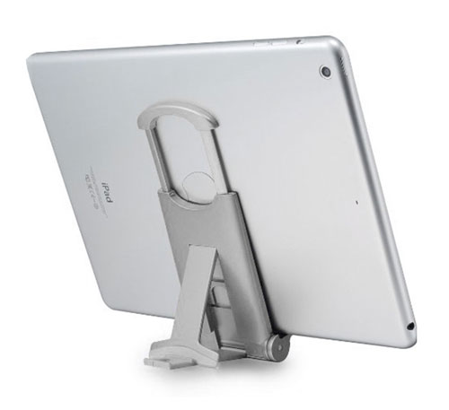 Handy Tablet Travel Stand