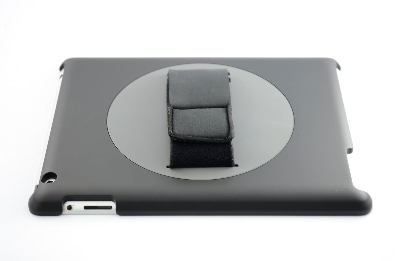 Lapworks Soft Grip Ipad Air Handle