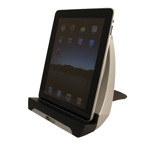 Ipad Stand Amp E Reader Recliner